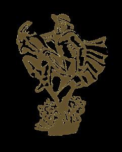 logo_bokkereyer_transparant1-241x300